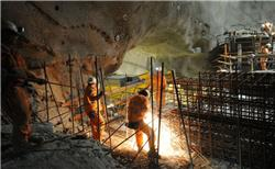 Appetite for permanent mining jobs grows