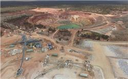Mineral Resources inks $1.15B lithium JV deal with Albemarle