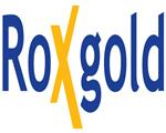 Roxgold rocks it on schedule, under budget at Bagassi South