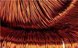 Copper slips global growth concerns