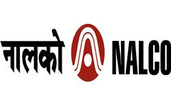 India's Nalco lines up $6.33bn expansion projects