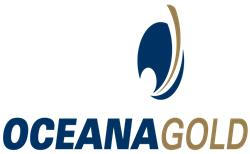 OceanaGold receives preliminary approval for Waihi life extension