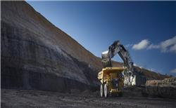 Yancoal targets NSW growth following record year