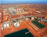 SIMEC continues deal with Havilah at iron ore projects