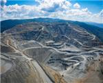 Modular Mining helps Copper Mountain achieve mine-wide optimization