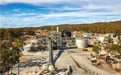 Kirkland Lake expects a million ounces in 2019