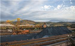 Brazil`s Vale to resume work at largest mine in Minas Gerais state