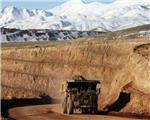Newmont declares shareholder approval for $10bn Goldcorp takeover