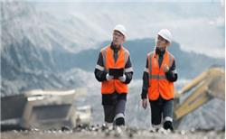 Canadian Mining Sustainability Acquires Canadian Mining Suppliers