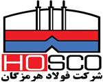 HOSCO Received Consumer Protection Certificate