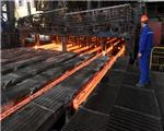 China Steel Industry Under the Pressure of Cost Increment
