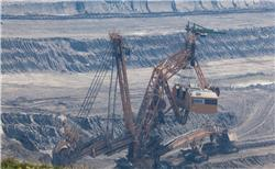 Canadian mining sector to adapt to climate change