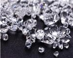 Diamond Industry Transformation Imperative