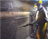 Teck trialling new blasting process to protect water quality in BC, Canada