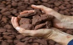 Iron ore prices break another five-year record