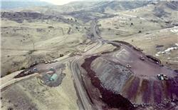 Armenia clears Lydian to go ahead with Amulsar gold project